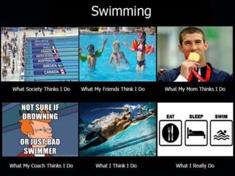 swimquote